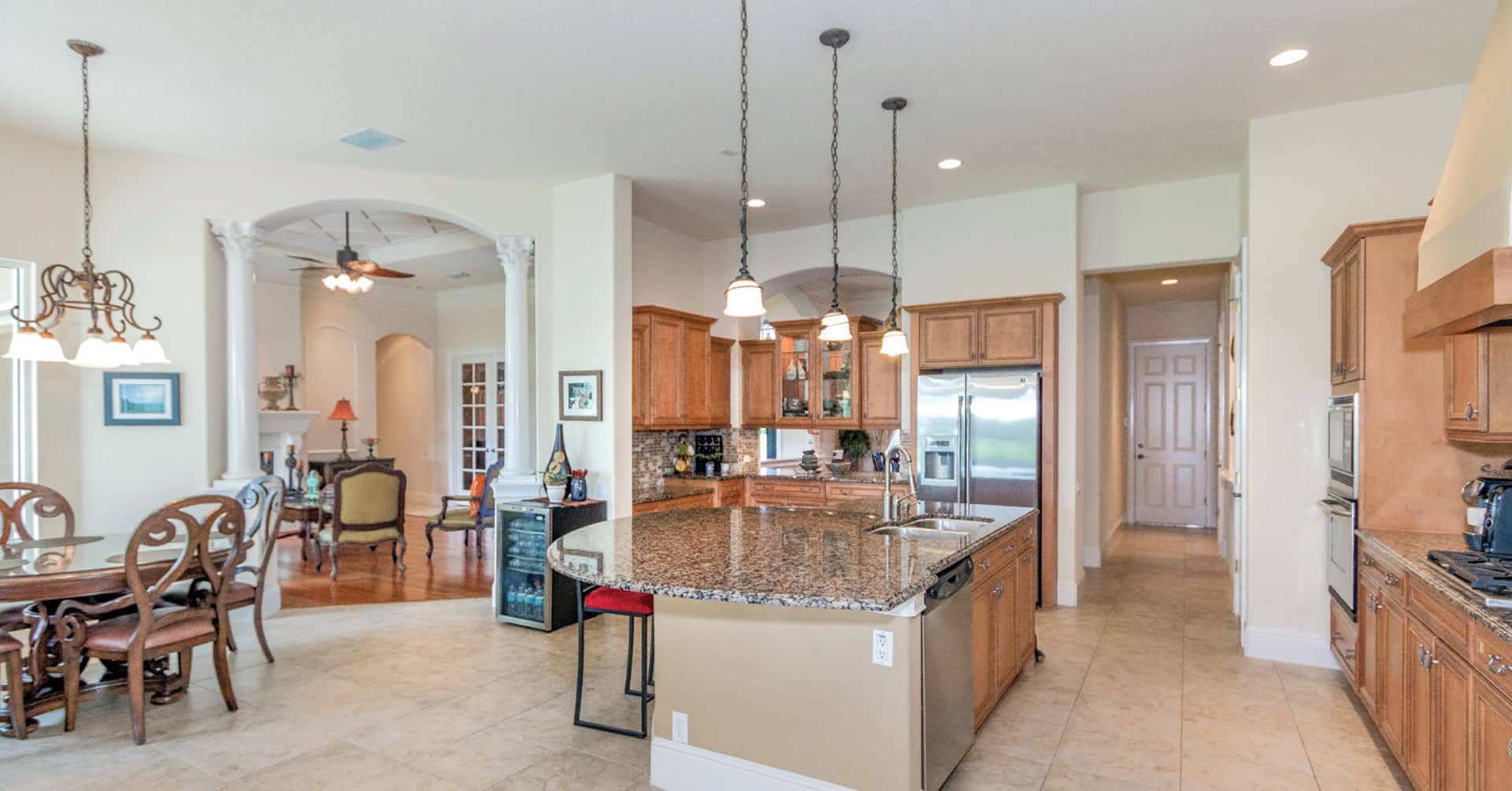 Rent-To-Own company opens up huge home buying opportunities in Lake Mary Fl 32746 | Gitta Sells & Associates