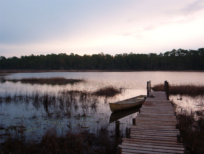 5 Facts about Lake Mary, Florida | Gitta Sells & Associates