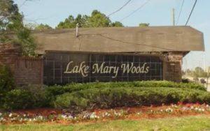 Lake-Mary-Woods
