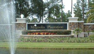 Magnolia-Plantation-Lake-Mary
