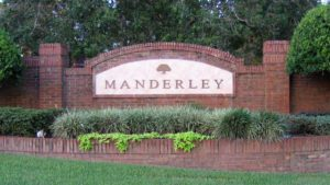 Manderley-Lake-Mary