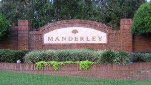 Manderley-Lake-Mary