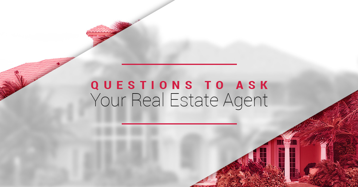 Lake Mary Real Estate: Questions To Ask Your Agent