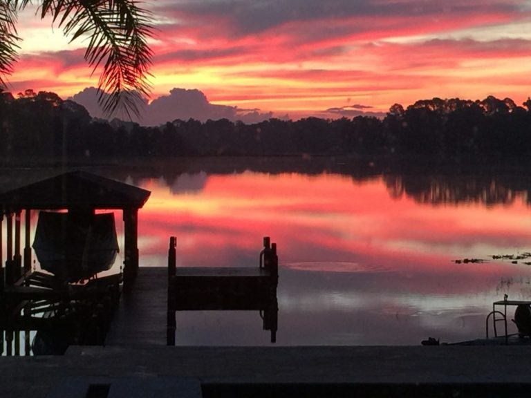 Sunset-169-Old-Park-Way-Lake-Mary-Fl-Gitta-Sells