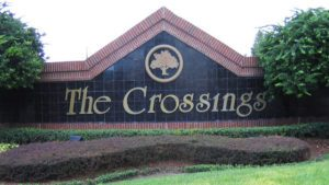 The-Crossings-Lake-Mary