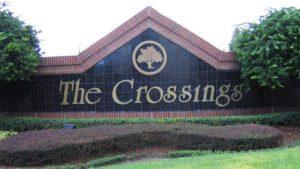 The-Crossings-Lake-Mary