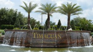 Timacuan-Lake-Mary