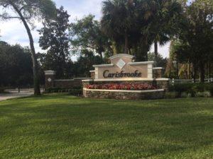 carisbrooke-homes-for-sale