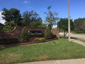 chase-groves-fl-real-estate