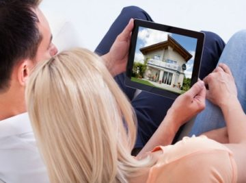 what do home prices mean/home inspection for the market