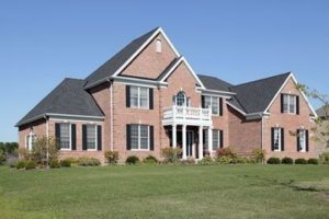 example-of-Steeple-Chase-homes-for-sale