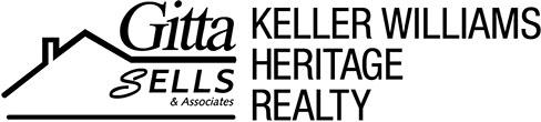 gitasells kw heritage logo-wht-
