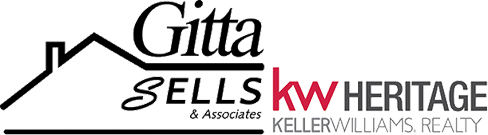 gittasells kwh heritage big-logo-