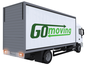 go-moving-truck