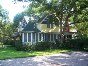 homes-for-sale-in-apopka