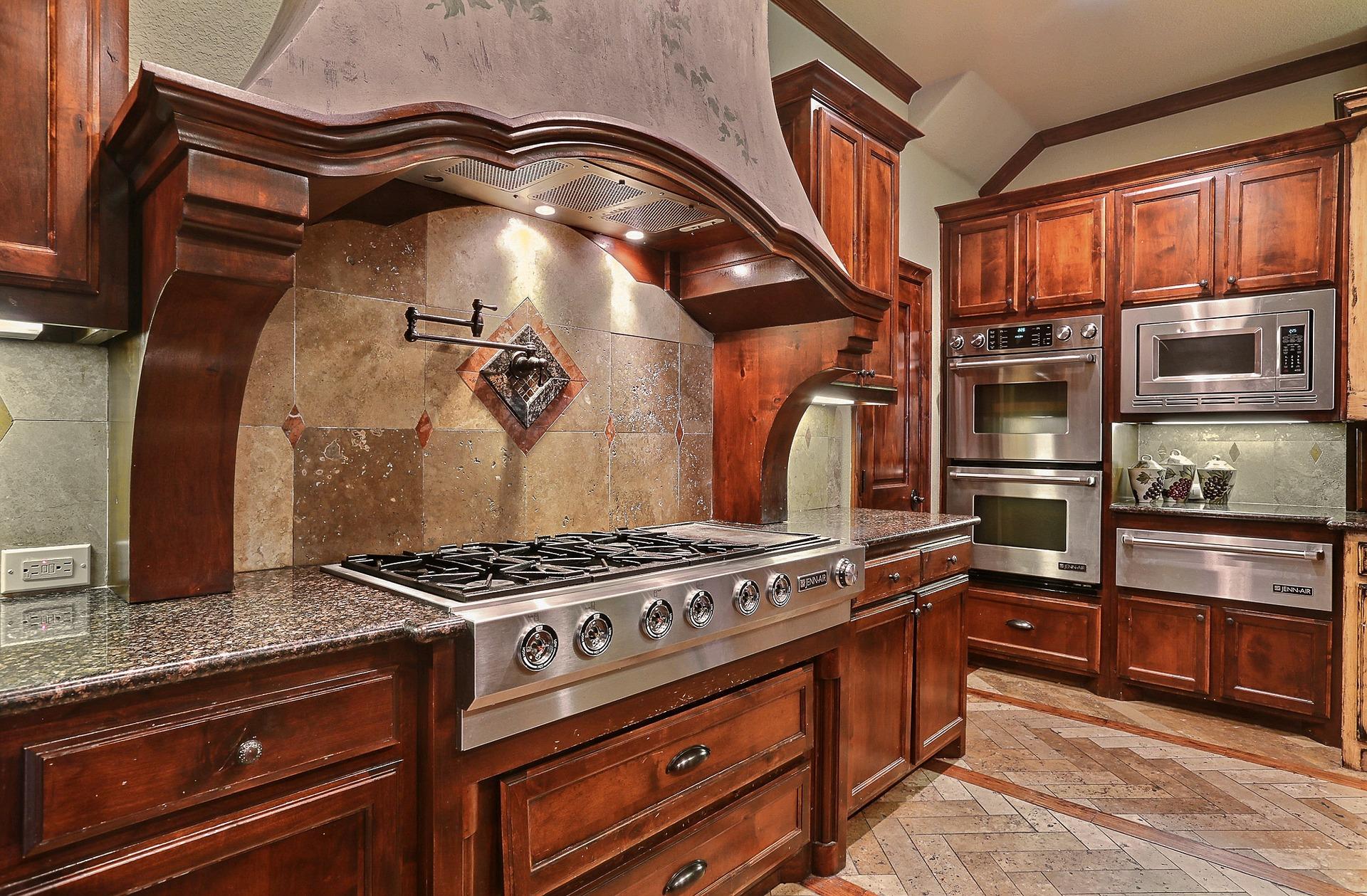 Luxury Real Estate in Lake Mary | Gitta Sells & Associates