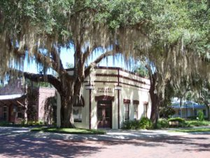 oakland-fl-homes-for-sale