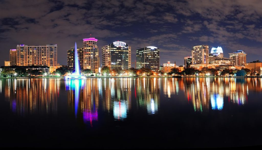 orlando-feature-picture