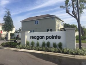 reagan-pointe-homes-for-sale