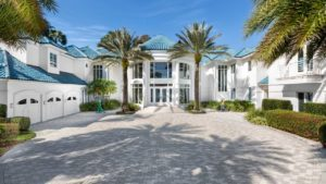 windermere-homes-for-sale