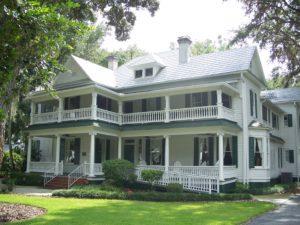 winter-garden-real-estate
