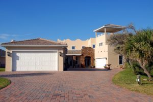 winter-springs-home-for-sale