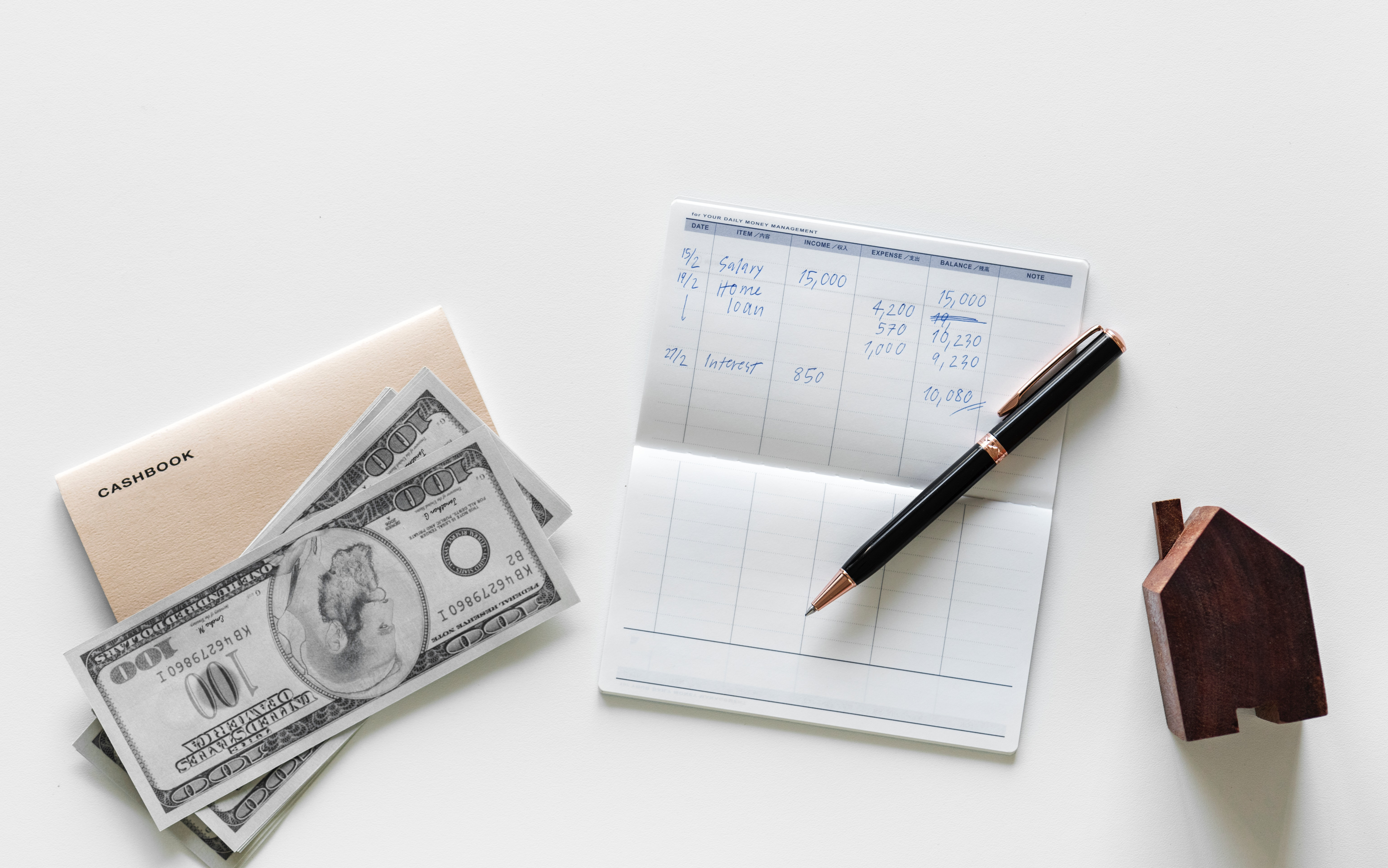 gitta sells why home inspections will save you money