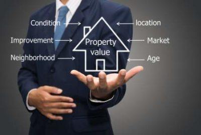 Florida real estate investment/ Gitta Sells