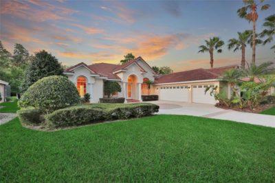 mortgage-rates-corona-gitta-sells