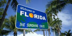florida-real-estate-essential-business