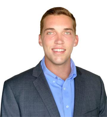 Charles Peterson Gitta Sells Florida Realtor