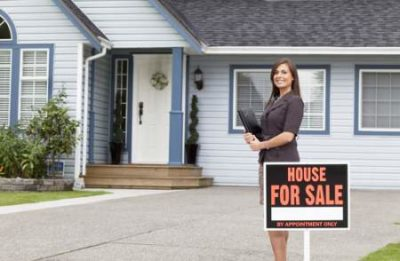 update your home, increase its value, and sell for top-dollar