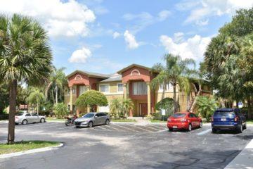 600 Kenwick Circle Apartment 203 Casselberry Florida Gitta Sells