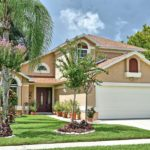 857 Heather Glen Circle, Lake Mary Gitta Sells