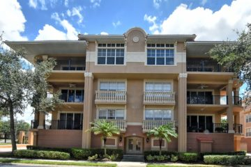 922 Lotus Vista Drive Unit 1021 Altamonte Springs Florida Gitta Sells 7
