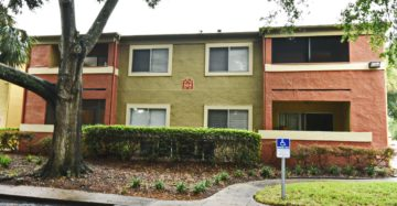 664 Kenwick Circle Apt 104 gitta sells 7