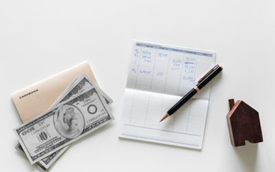 Florida home loans gitta sells