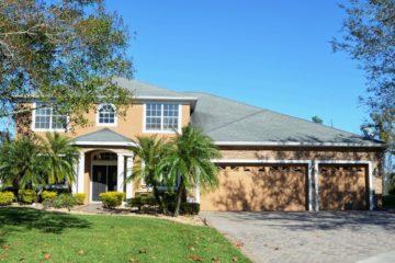 3780 Woodhurst Ct, Oviedo, FL 32766 Gitta Sells