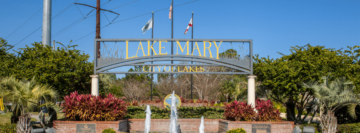 Lake Mary Museum: Things to do in Lake Mary Gitta Sells