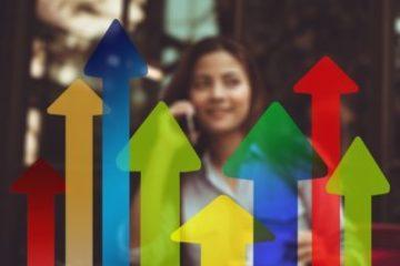 September housing market update gitta sells 2020