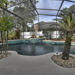 5080 Blacknell Ln, Sanford, FL Gitta Sells