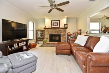 6 tips for organizing your home gitta sells