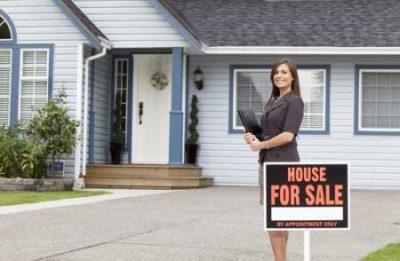7 home selling secrets Gitta Sells