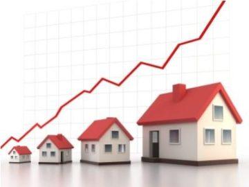 florida housing market update december 2020 gitta sells