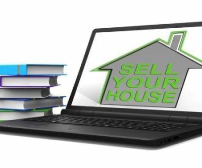 pitfalls to avoid when selling your home - Gitta Sells