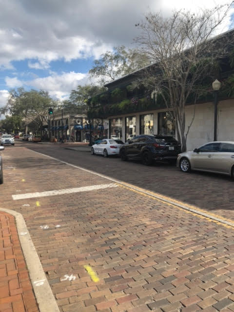 Florida Real Estate Market Update: January 2021