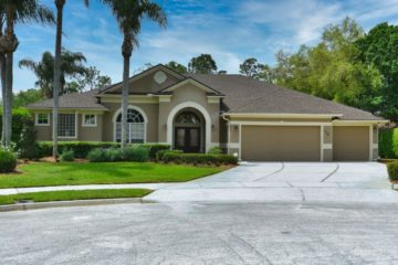 724 Hupa CT Lake Mary FL Gitta Sells