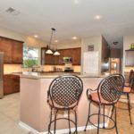 724 Hupa CT Lake Mary FL Gitta Sells