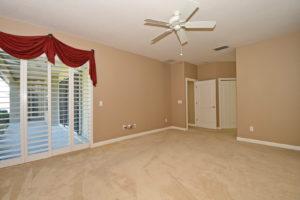 1006 Via Como Pl, Lake Mary, FL - Gitta Sells
