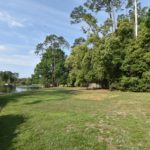 401 W Crystal Sanford FL - Gitta Sells